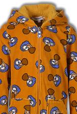 Woody Meisjes onesie dodo