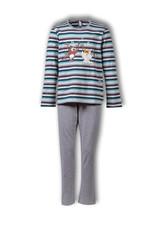 Woody Meisjespyjama Spookdiertje