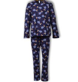 Woody Meisjespyjama Dodo