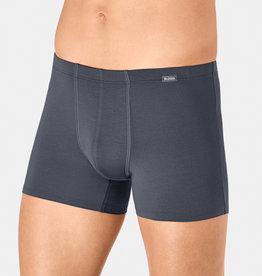 Sloggi Men Basic Soft Short
