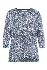 Mey NIGHT2DAY Ronja Shirt 3/4 sleeve
