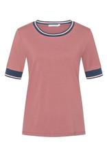 Mey NIGHT2DAY Vanny Shirt 1/2 sleeve