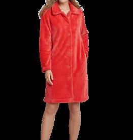 Schiesser Dames kamerjas, rood