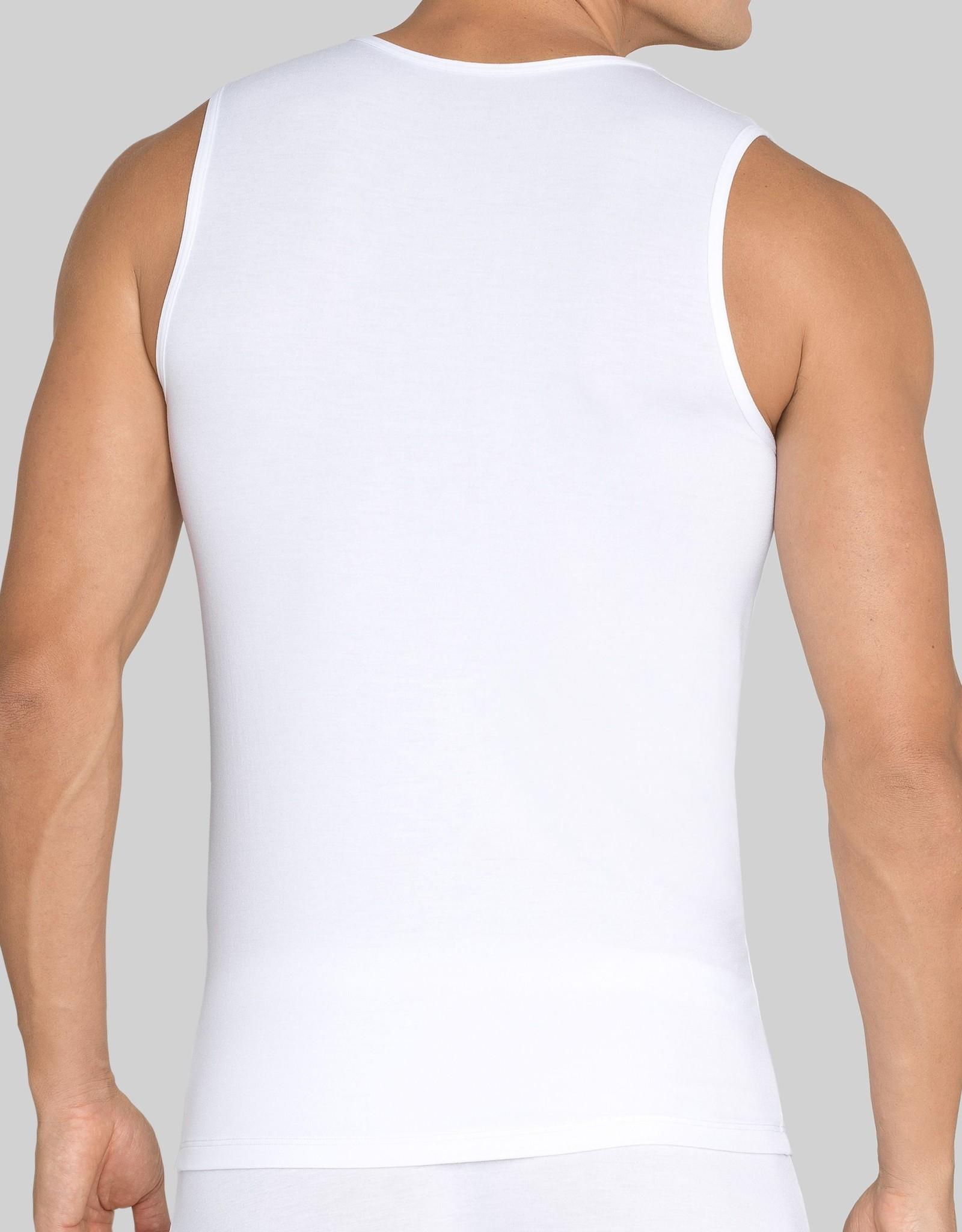 Sloggi Men Basic Soft Vest