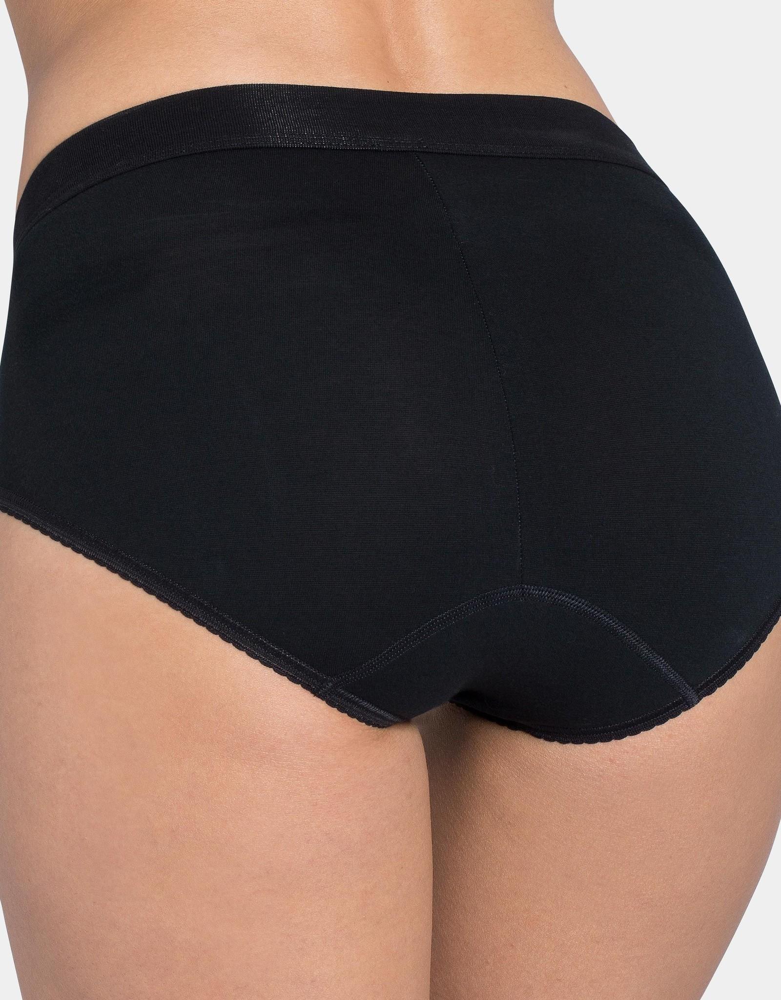 Sloggi Double Comfort Maxi