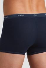 Sloggi Men Basic Short