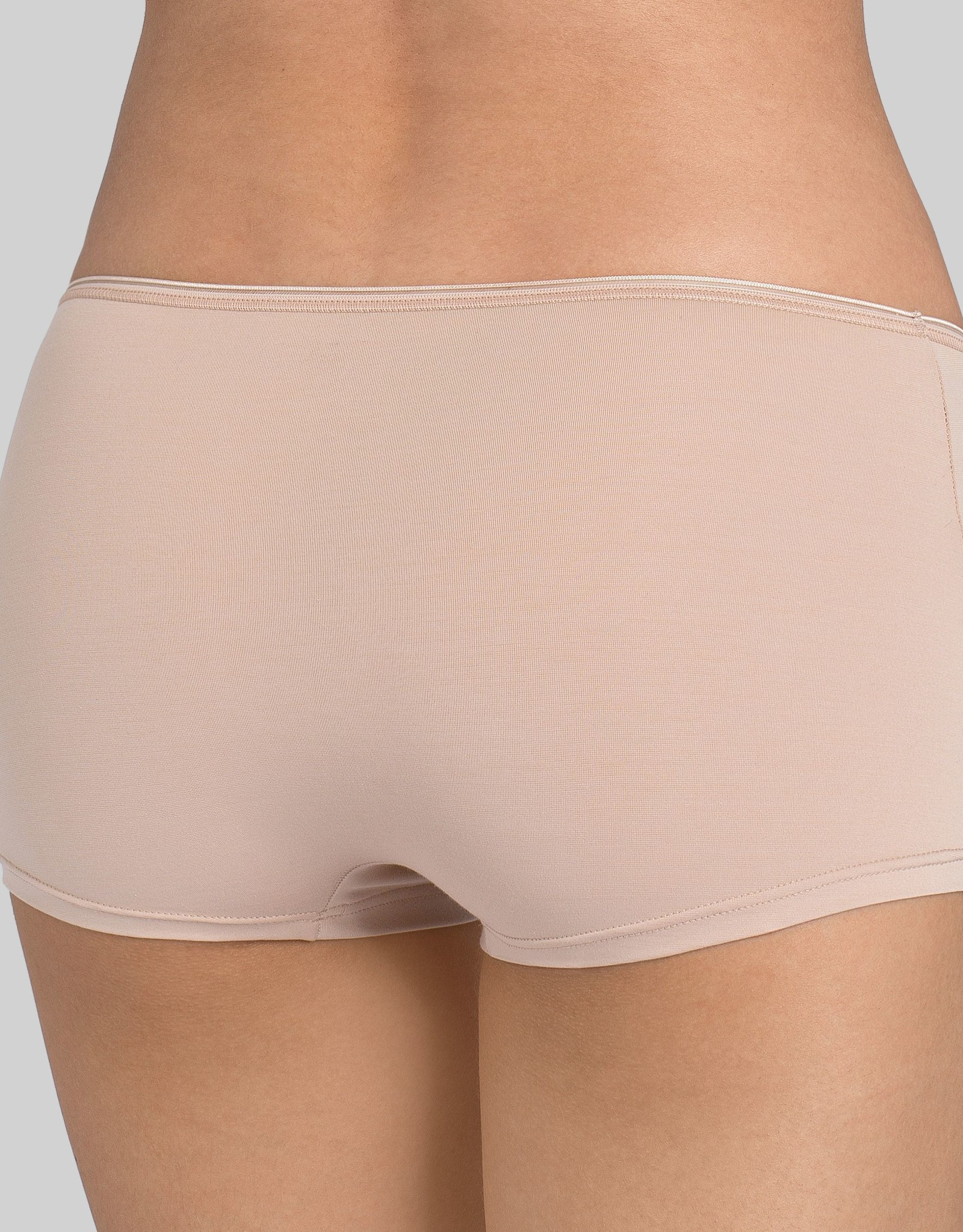Sloggi Feel Sensational Short 02