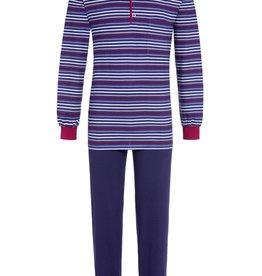Ringella Pyjama met knopen
