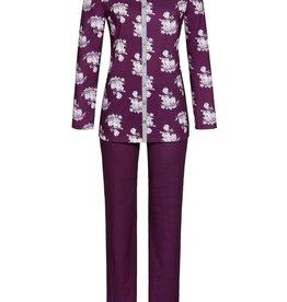 Ringella Pyjama doorknoop
