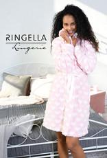 Ringella Kamerjas met knopen