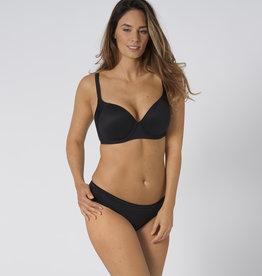 Triumph Body Make-Up Soft Touch Tai, black