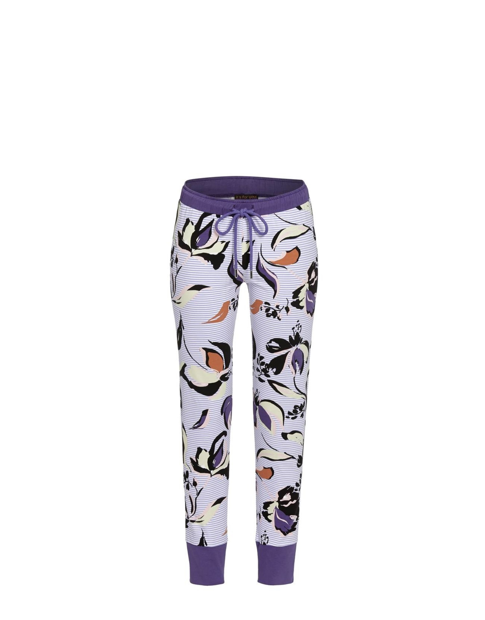Ringella Pyjama lange broek