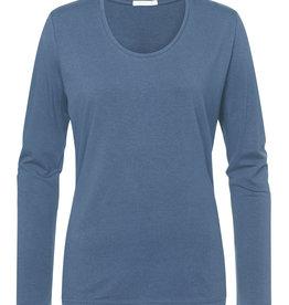 Mey NIGHT2DAY Anni Shirt 1/1 sleeve