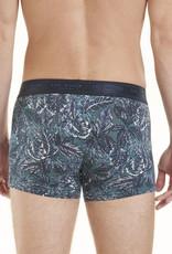 Ted Baker Premium Soft Modal 2-pack trunks, 171467-927