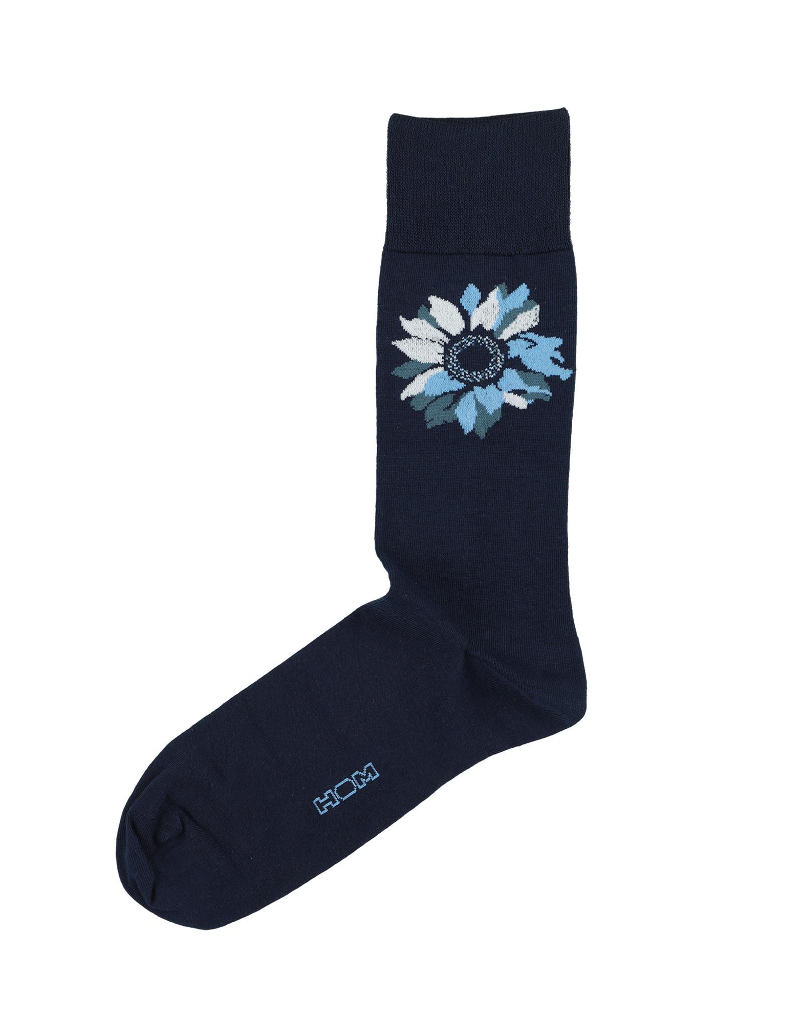 HOM Socks, Vincent
