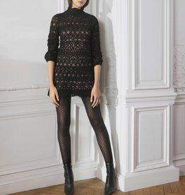 Le Bourget Collant Fashion Cassidy 50D