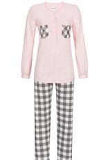 Ringella Dames pyjama