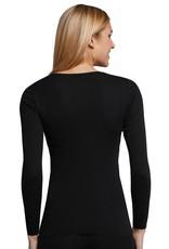 Schiesser Luxury shirt 1/1, 200765-000