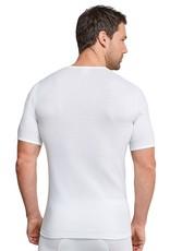 Schiesser Original Classics Shirt 1/2, 005123-100