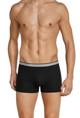 Schiesser Selected Premium Retro Rib Shorts, 243624-000