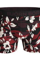Björn Borg BB Camo Floral