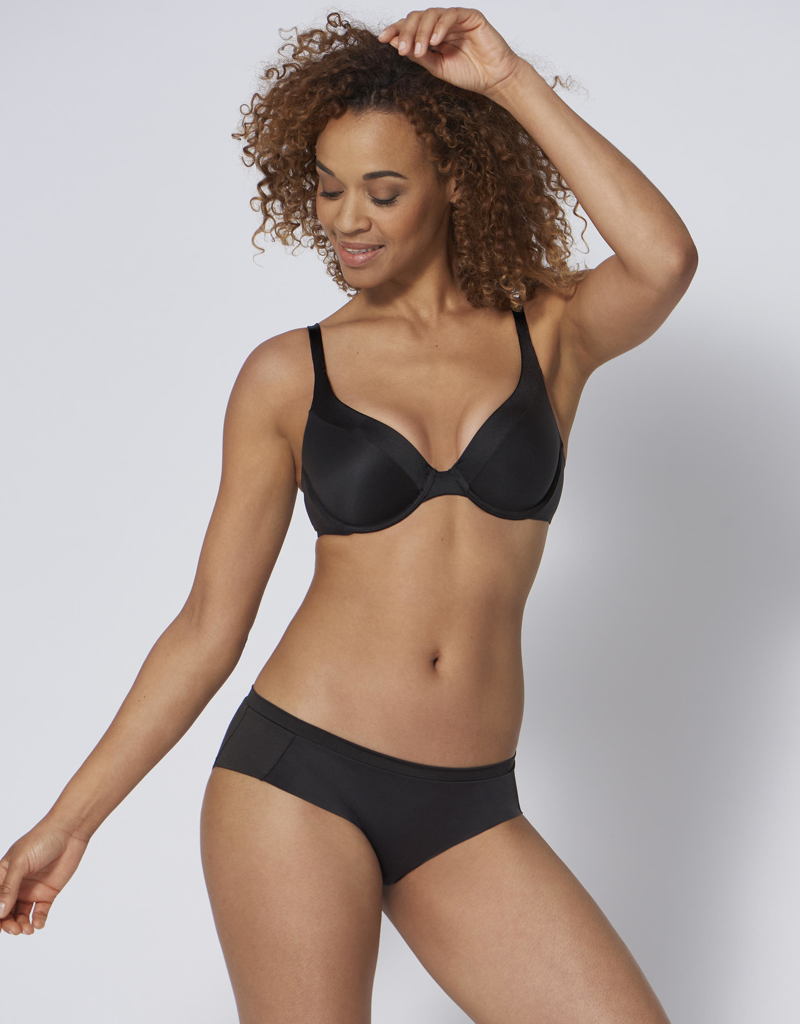 Triumph Body Make-up Soft Touch WHP