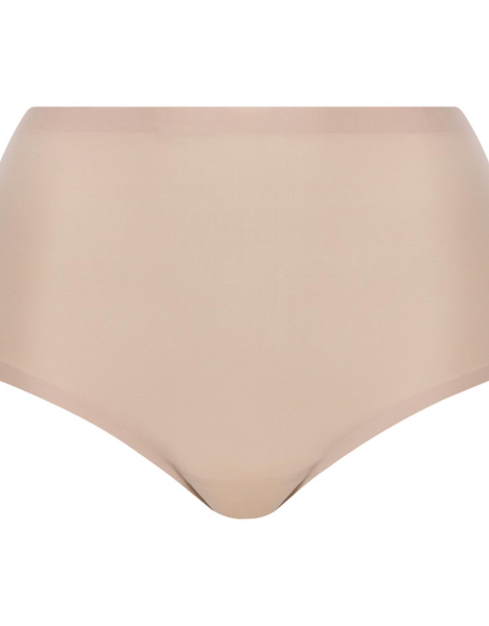 Chantelle Soft Stretch High Waist Briefs XL-4XL
