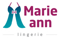 Lingerie Marie-Ann