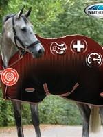 Weatherbeeta Weatherbeeta Therapy-tec Fleece