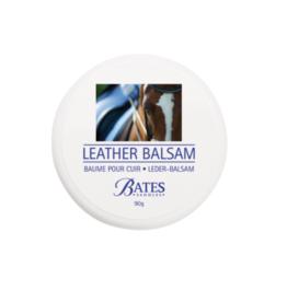 Bates Bates Leder Balsem