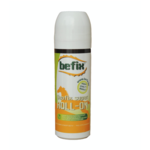 Befix Befix Deofix Super Roll-on
