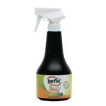 Befix Befix Deofix Super Spray