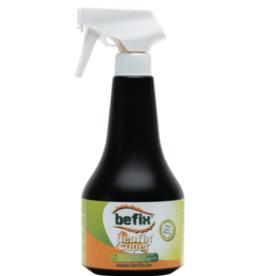 Befix Befix Deofix Super Spray