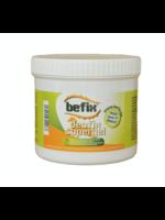 Befix Befix Deofix Supergel