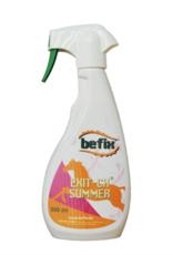 Befix Befix Exit-Ch Summer