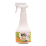Befix Befix Deofix Normal Spray