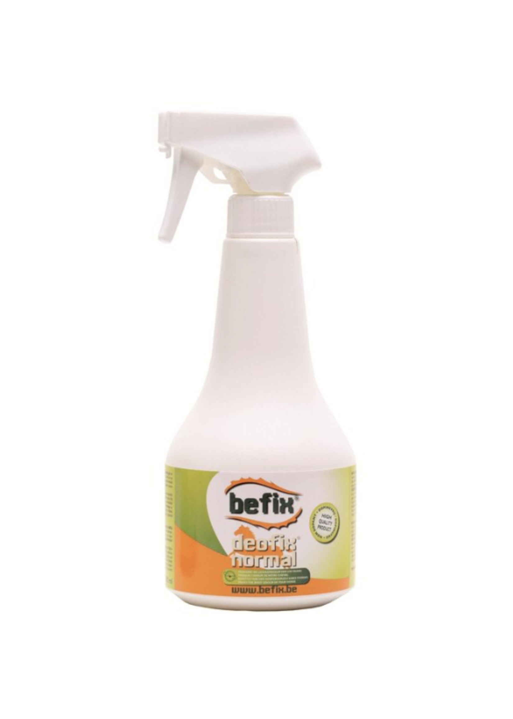 Befix Befix Deofix Normal Spray