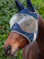 LeMieux Lemieux vliegenmasker met oren en zonder neus
