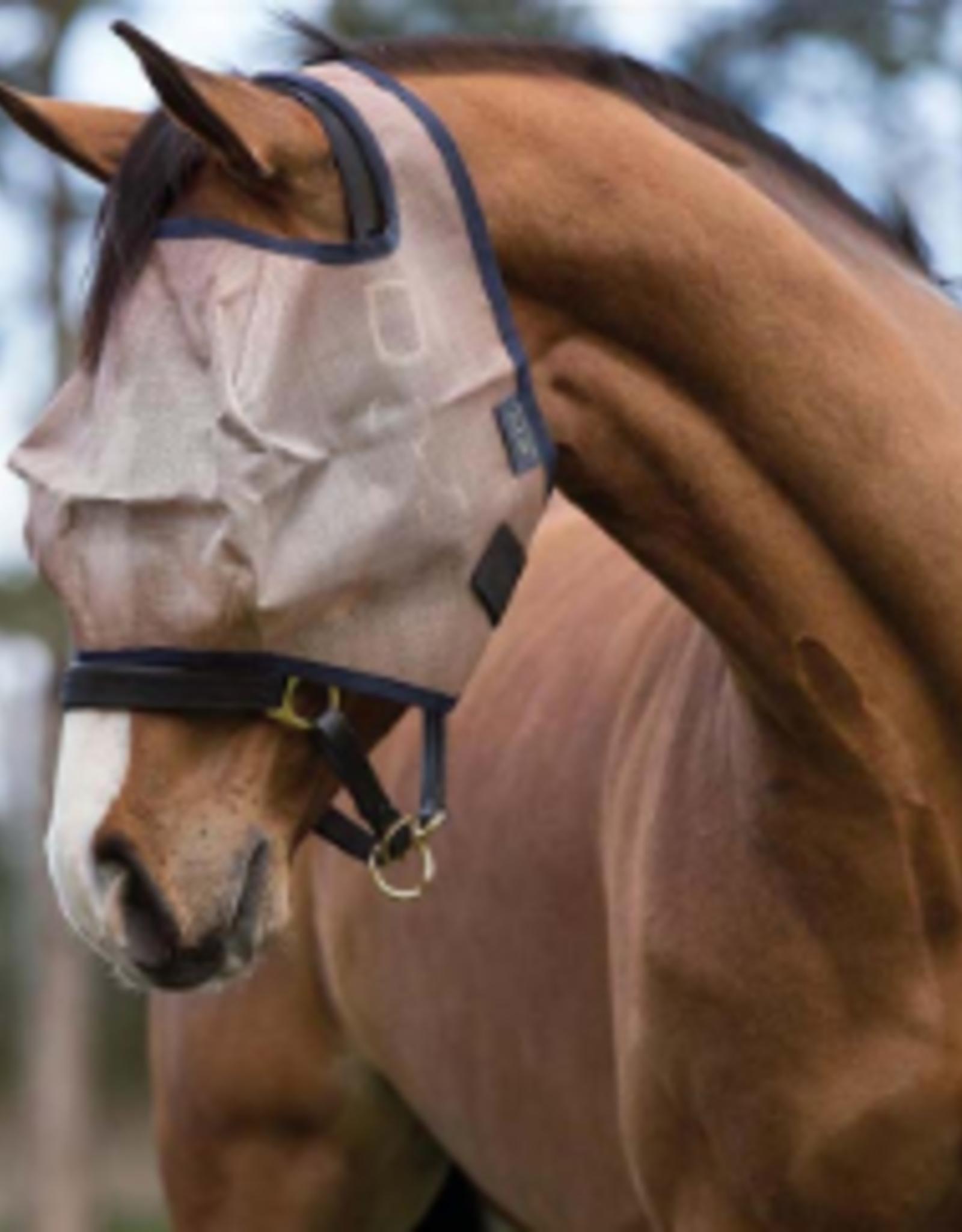 Horseware Horseware Mio vliegenmasker