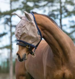 Horseware Horseware Amigo  vliegenmasker