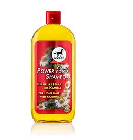 Leovet Leovet Power Shampoo Kamille
