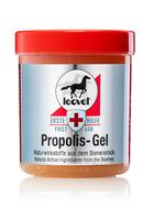 Leovet Leovet Propolis Gel
