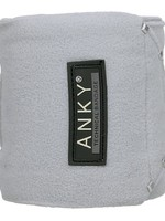 Anky Anky Fleece Bandages A30322