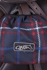 QHP QHP Stijbeugel hoesjes