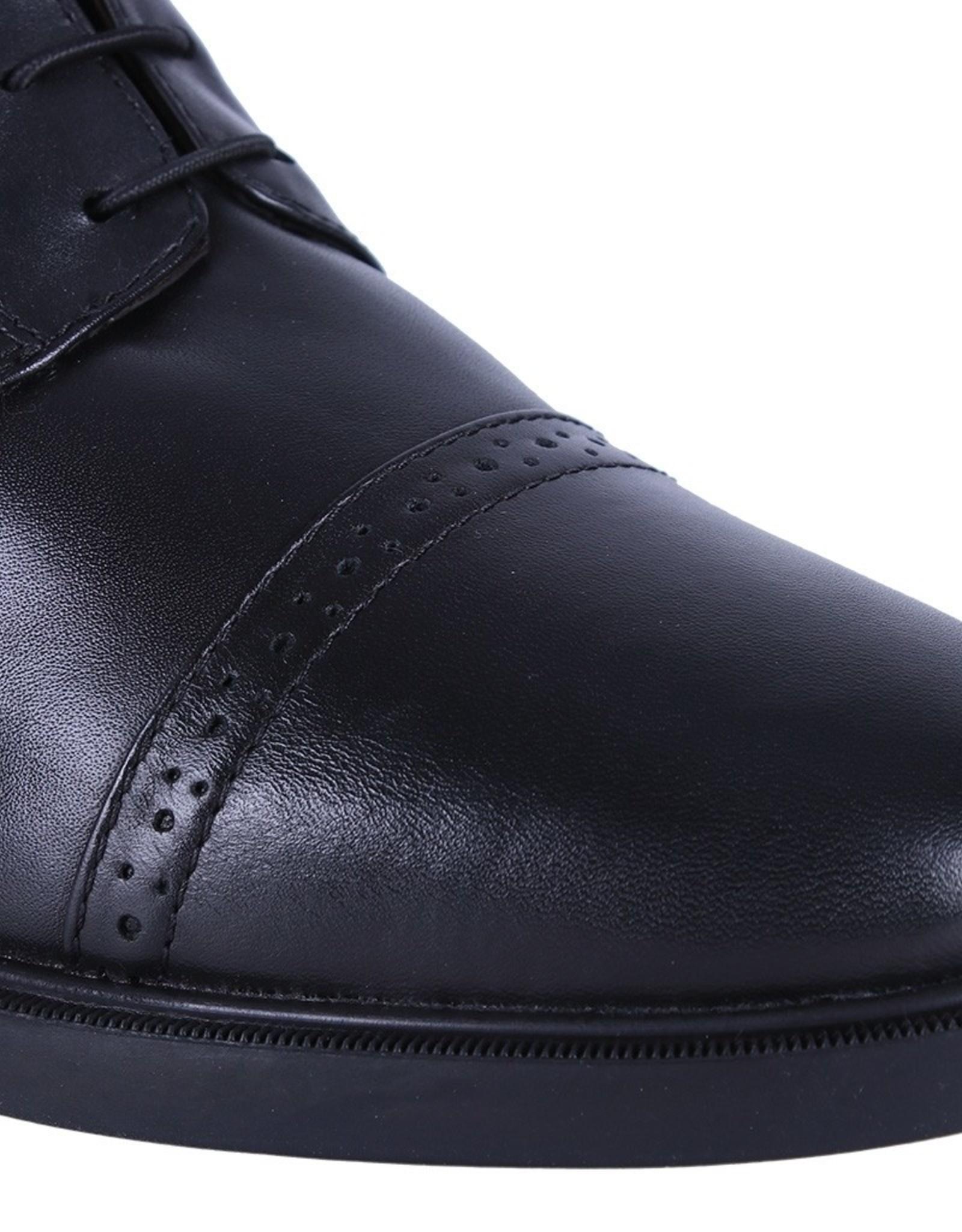 QHP QHP Jodhpur Toulouse schoenen