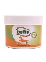 Befix Befix Cremor 500gr