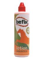 Befix Befix Lotion 500ml