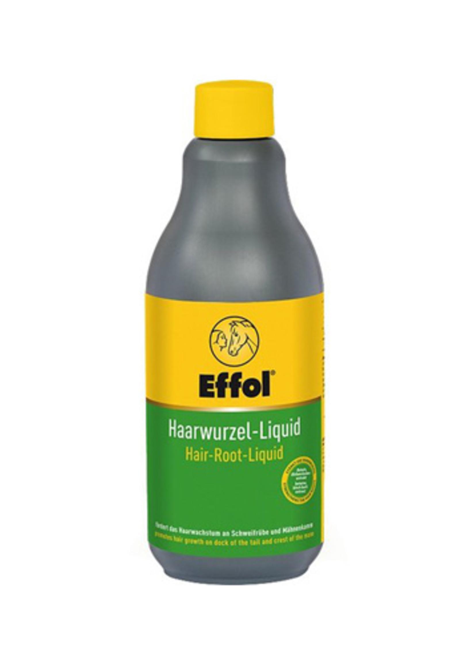 Effax Effol Haarwortel Liquid