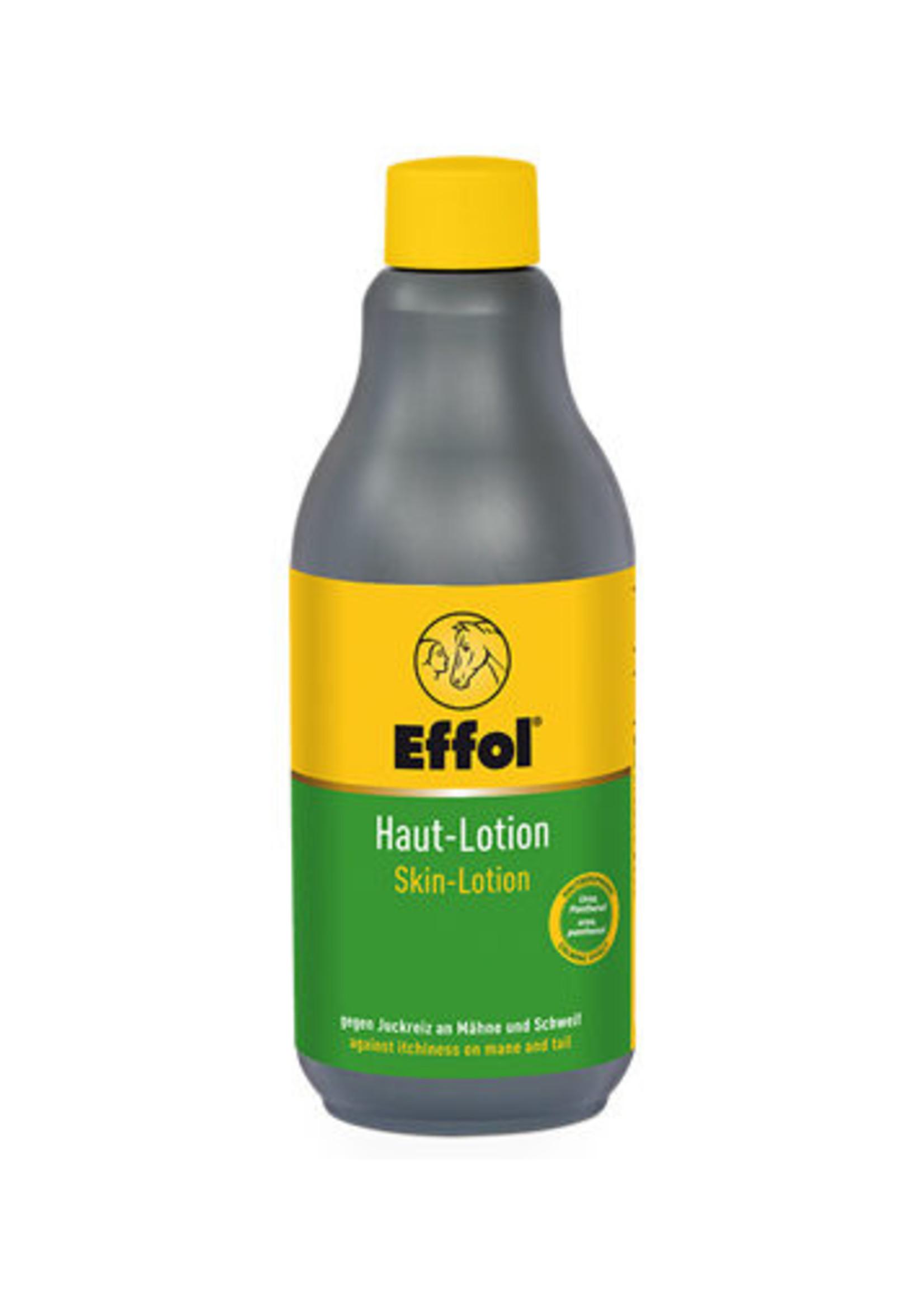 Effol Effol Huid-Lotion