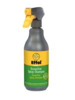 Effol Effol Oceanstar Spray-Shampoo